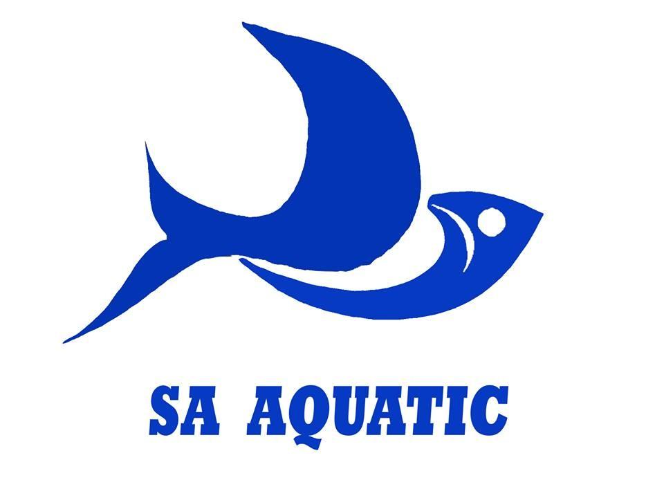 SOUTHEAST ASIA AQUATIC PRODUCT IMPORT EXPORT COMPANY LIMITED