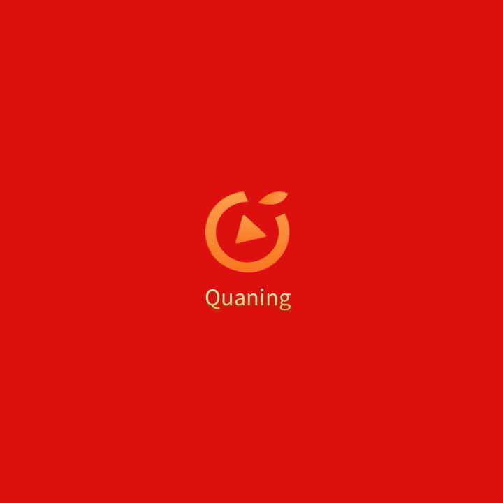 HK Quaning Techonology Company Co.,limitecd
