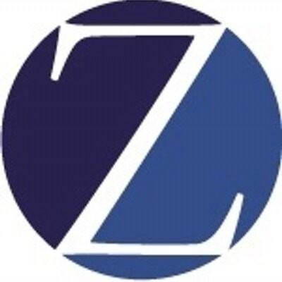 ZAMSHENGU INVESTMENT PTY LTD