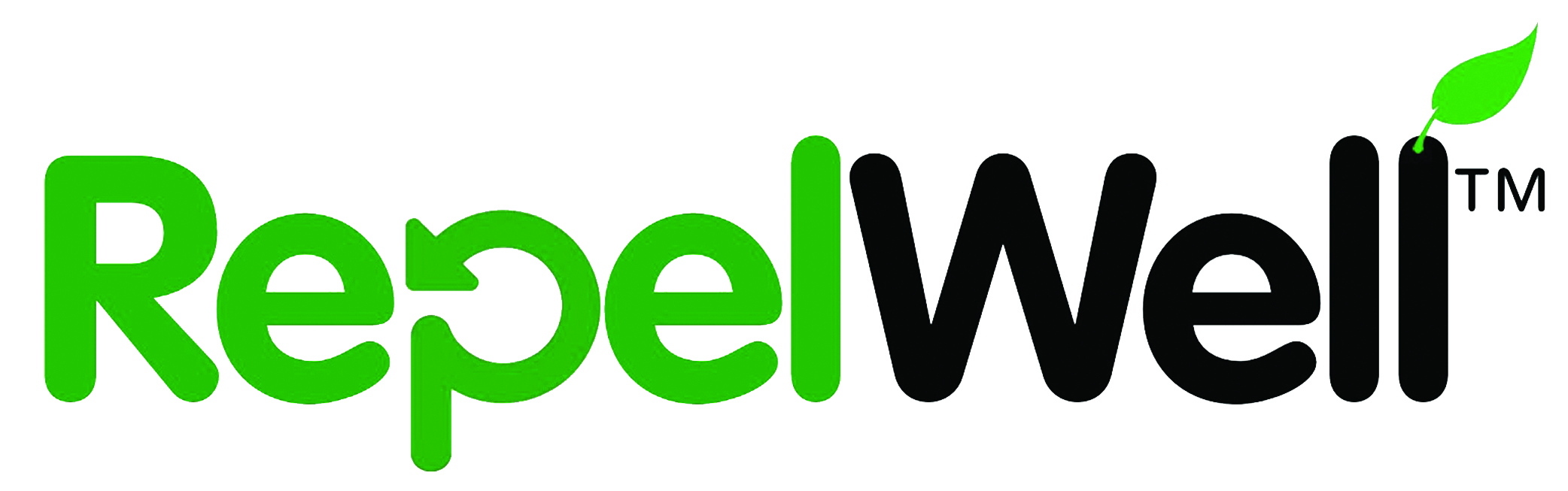 Repelwell