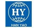ShiJiaZhuang HanYao Co., Ltd.