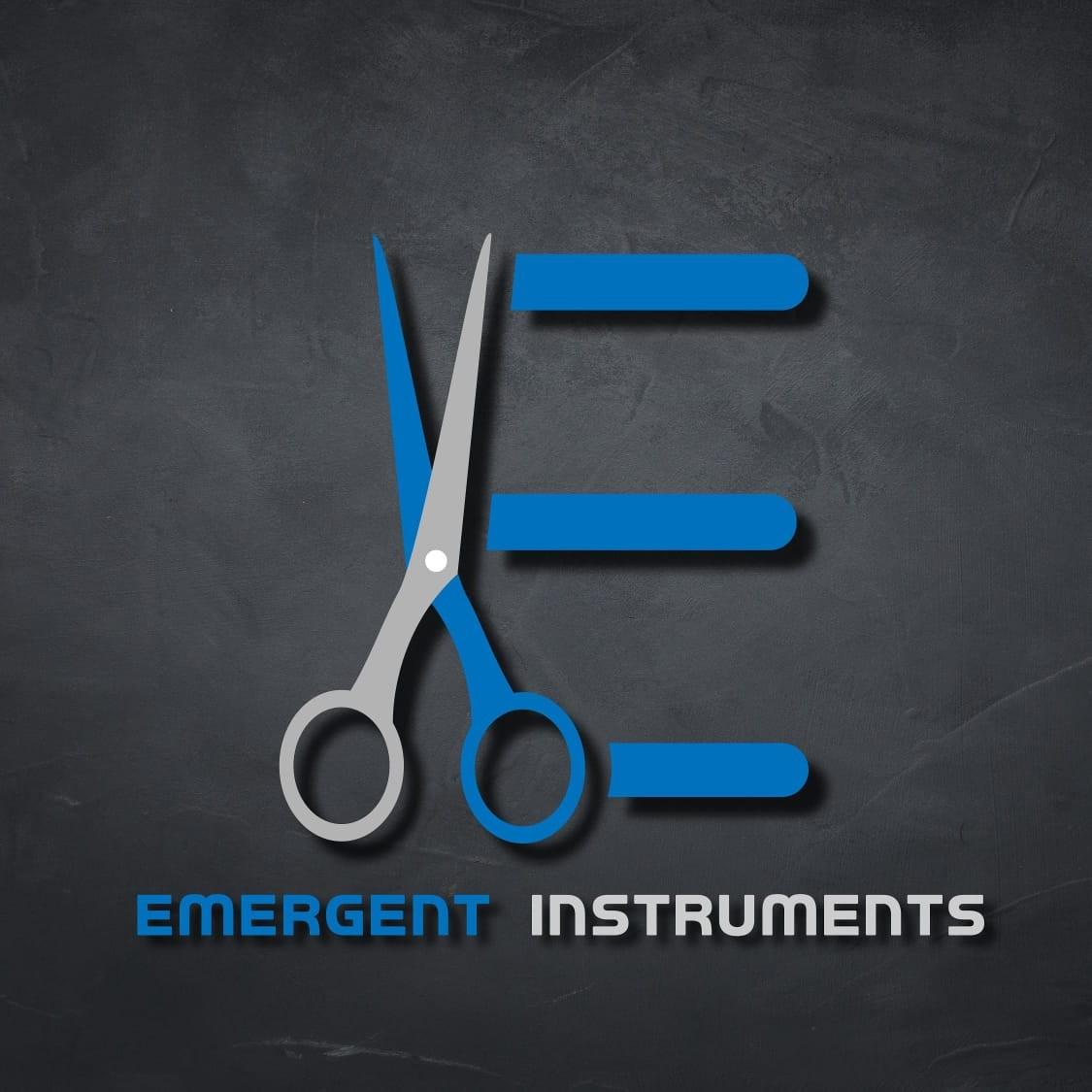 EMERGENT INSTRUMENTS