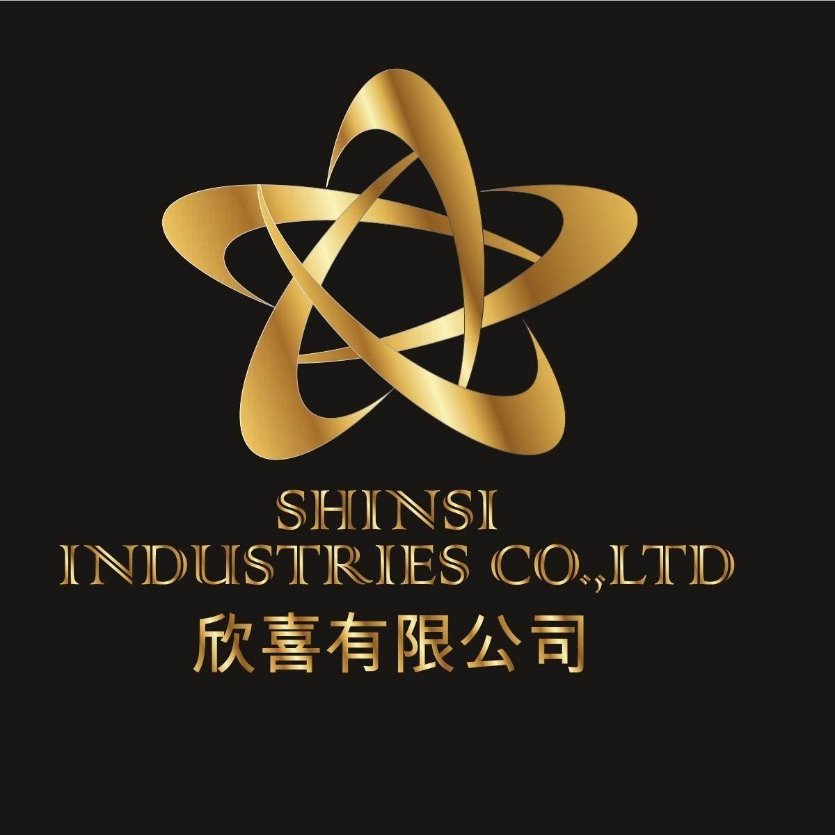 Shin Si Industries Co., Ltd