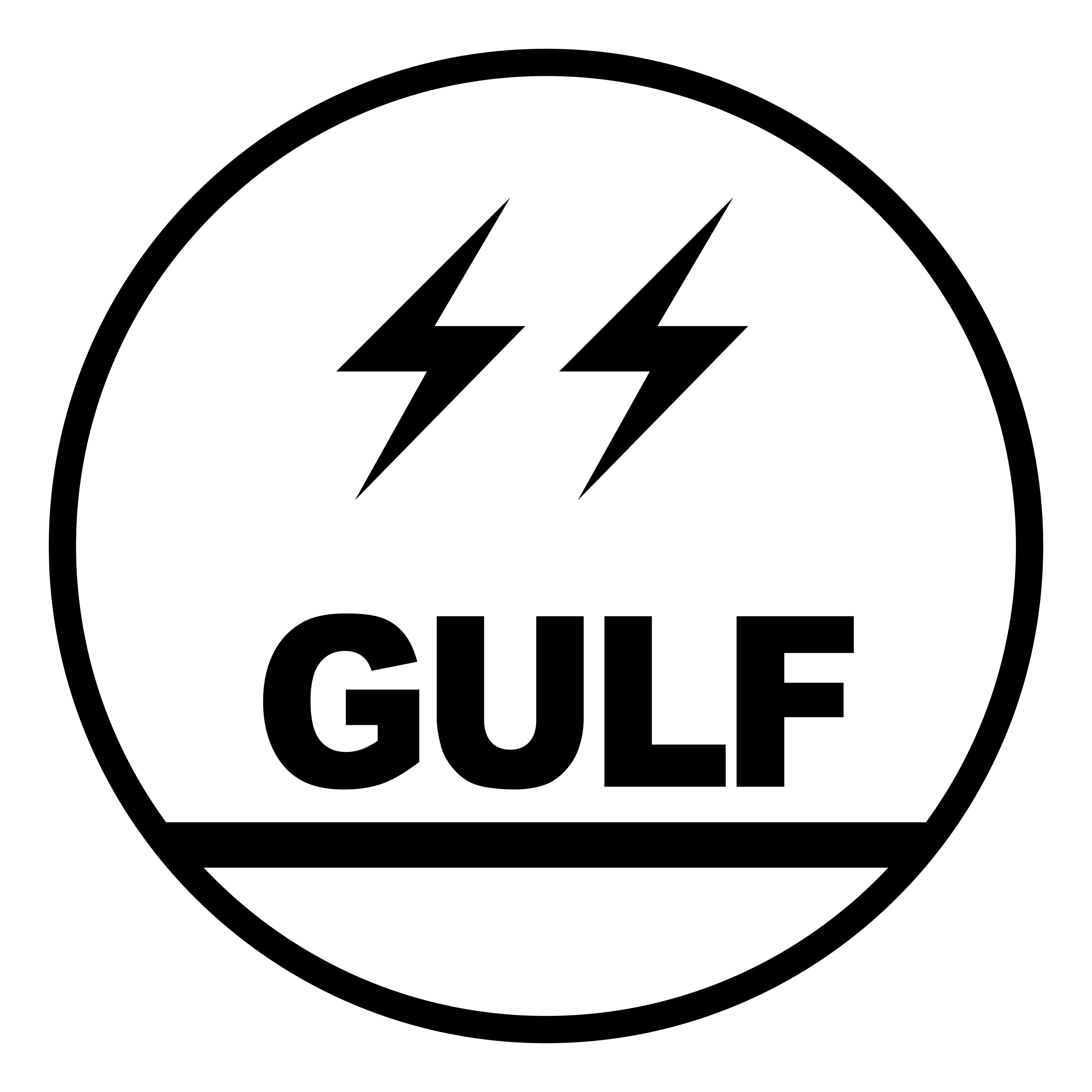 GULF ELECTRICS CO., LTD