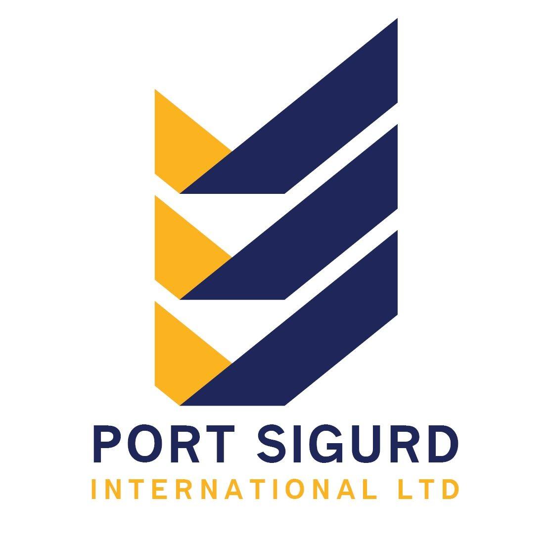 Port Sigurd International Ltd