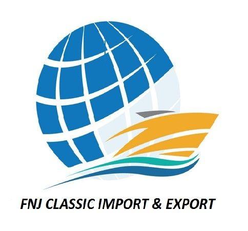Company - FNJ CLASSIC IMPORT & EXPORT