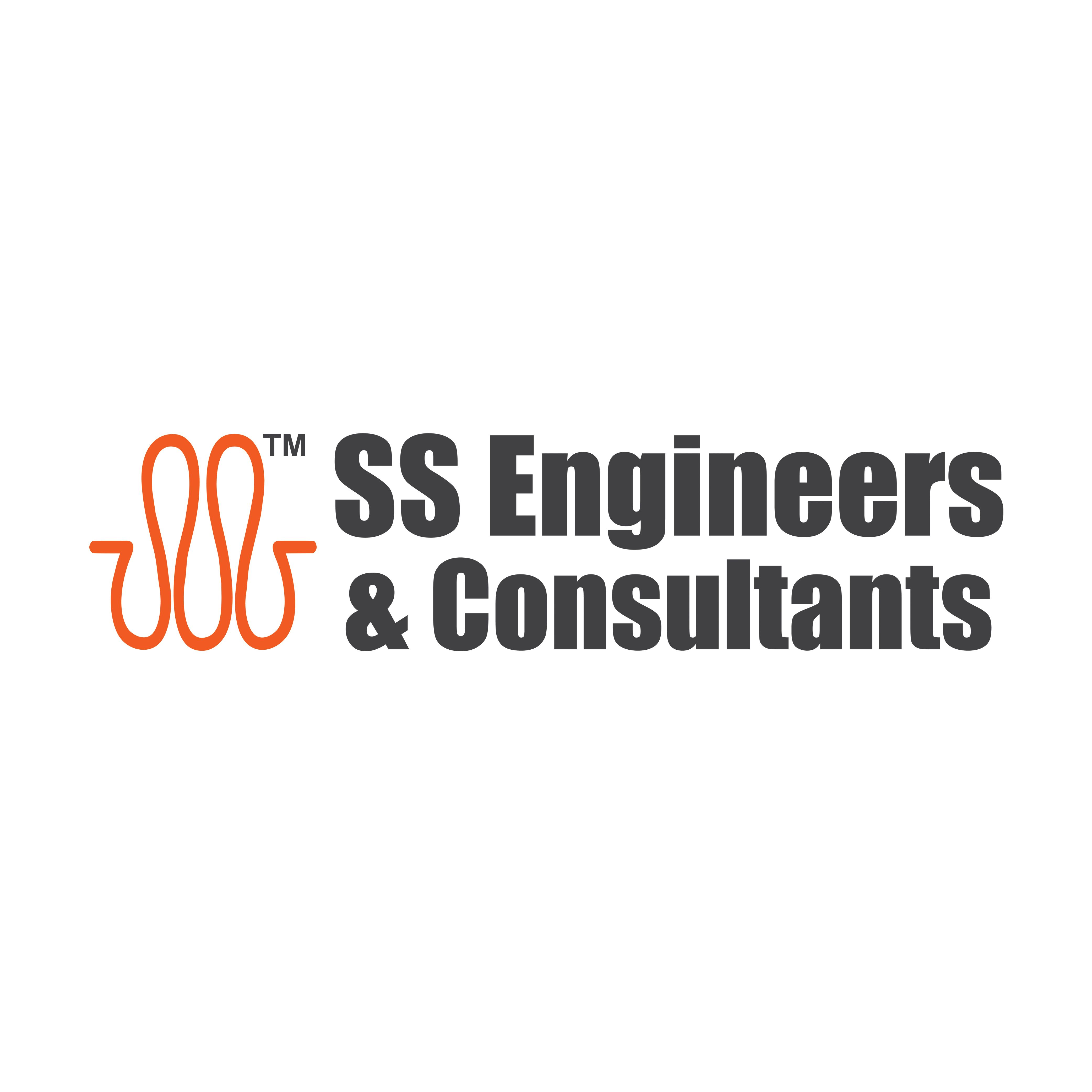 SS Engineers & Consultants