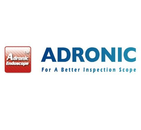 ADRONIC INSPECTION INSTRUMENTS CO., LTD.