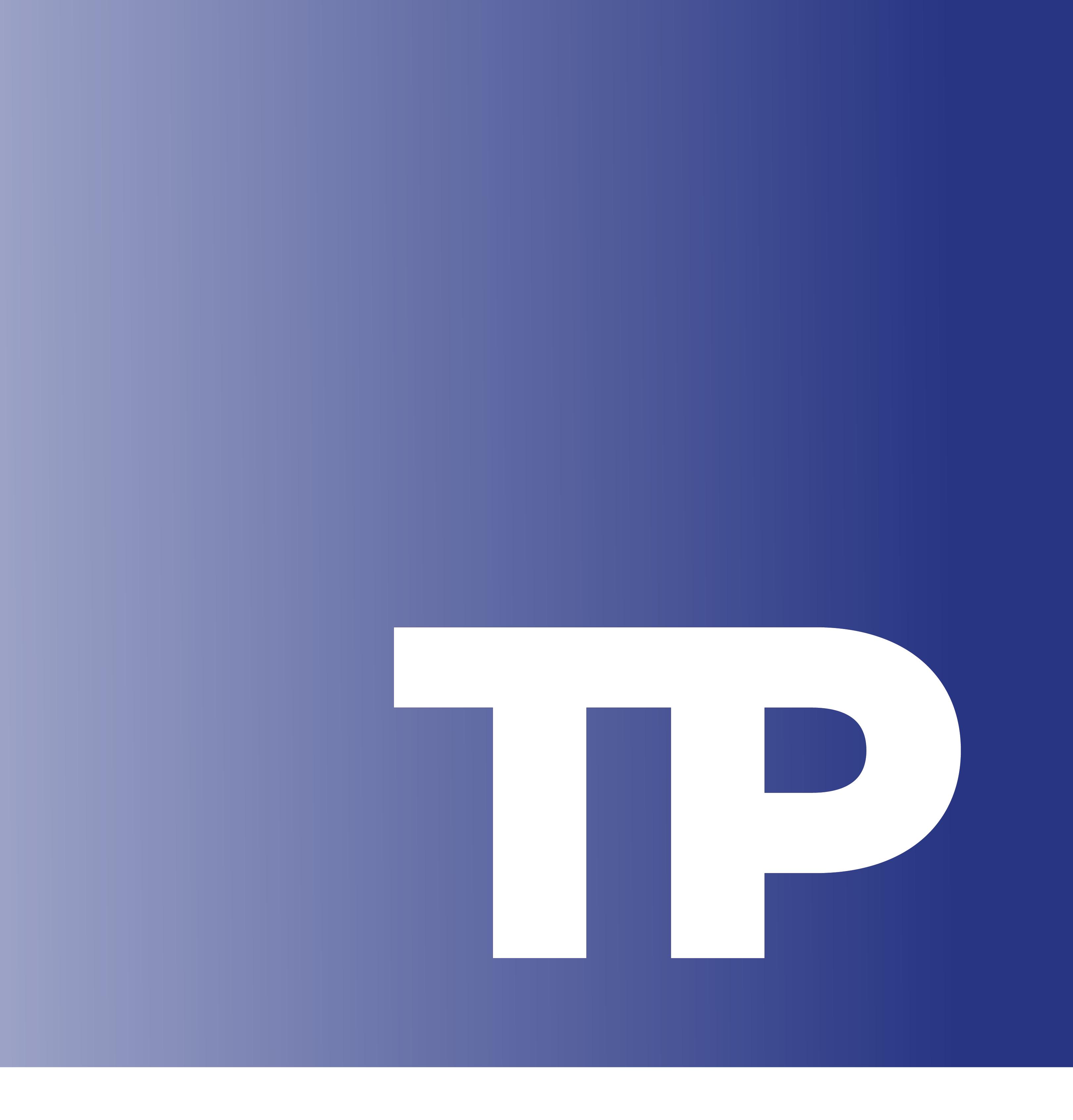 TP-Exports LTD
