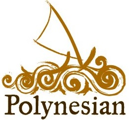 POLYNESIAN SOCIETA LIMITATA