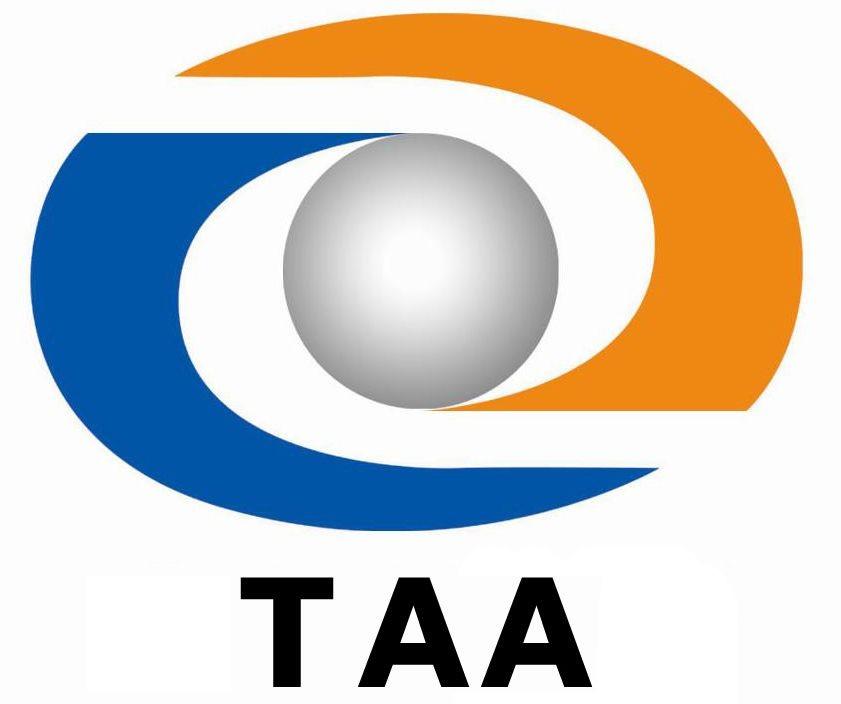 Zibo TAA Metal Technology Co., Ltd