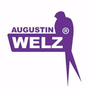 Augustin Welz LLP,