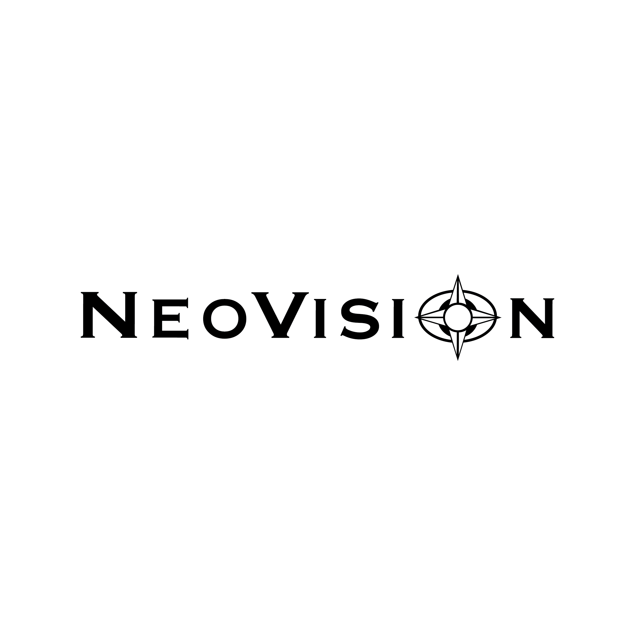 NEOVISION JOINT STOCK COMPANY