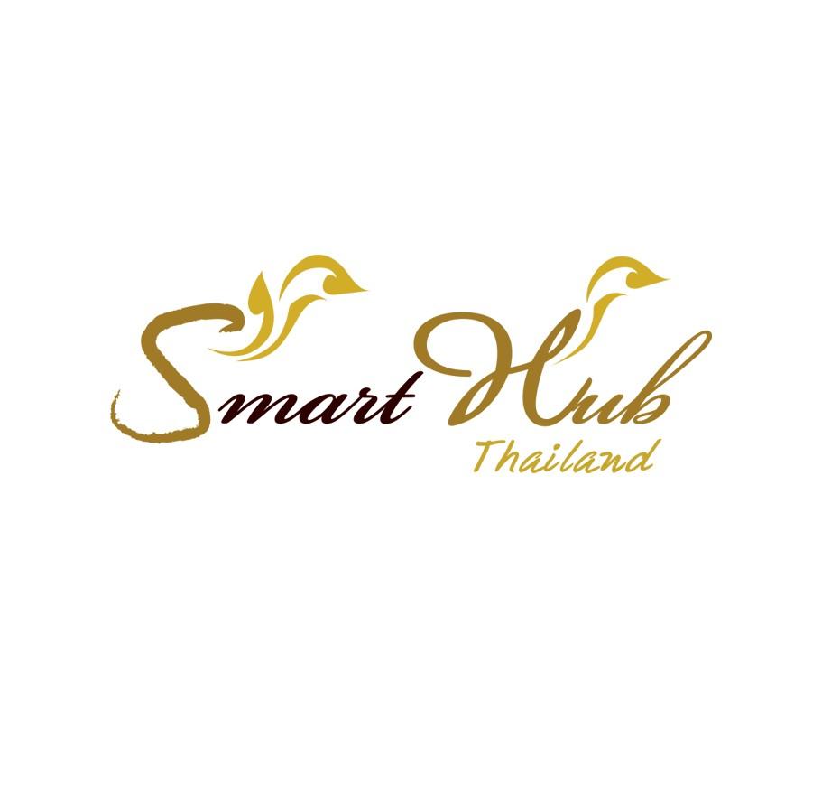 SMART HUB THAILAND