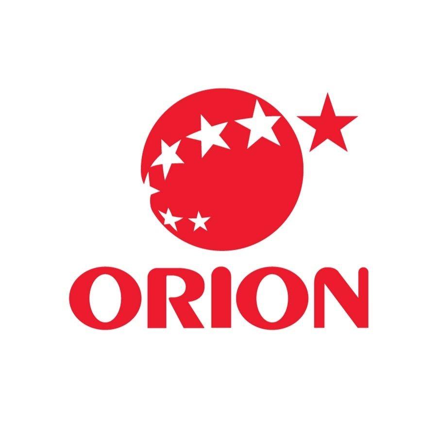 Orion Food Vina Co,Ltd
