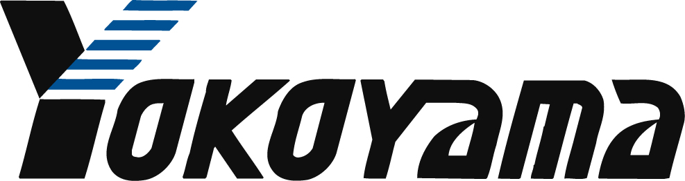Yokoyama Fishing Net.co.,Ltd