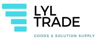 LYL TRADING PTE LTD