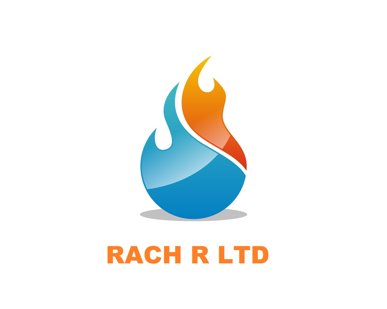 RACH R LTD