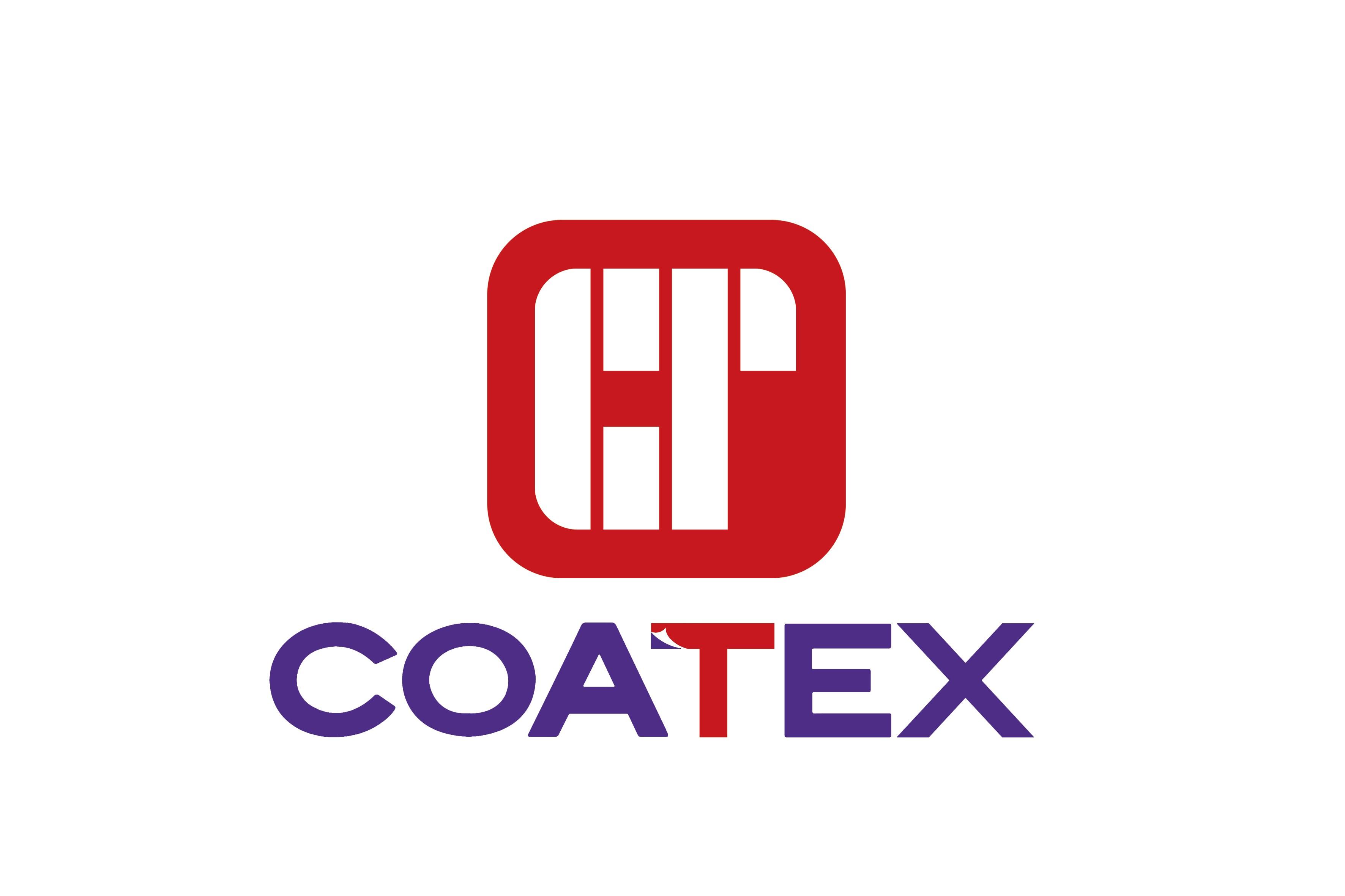 Coatex Technology LLC