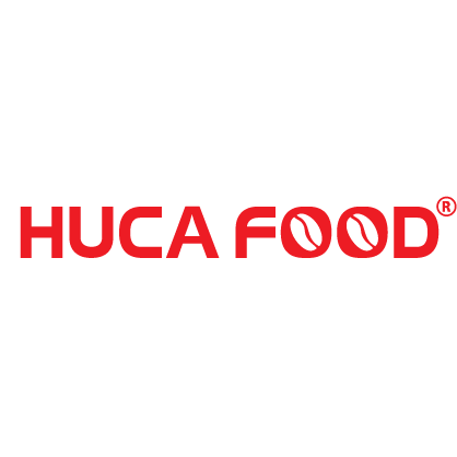 HUCAFOOD PRODUCTION - TRADING COMPANY LIMITED
