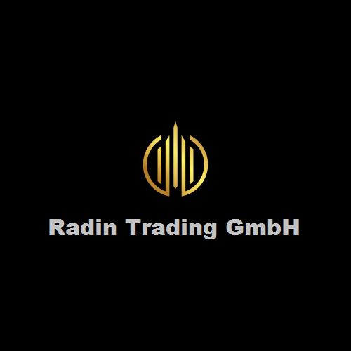 Radin Trading GmbH