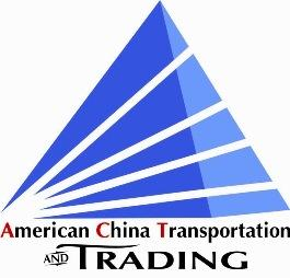 TRUNG MY TRANSPORTATION TRADING COMPANY LIMITED