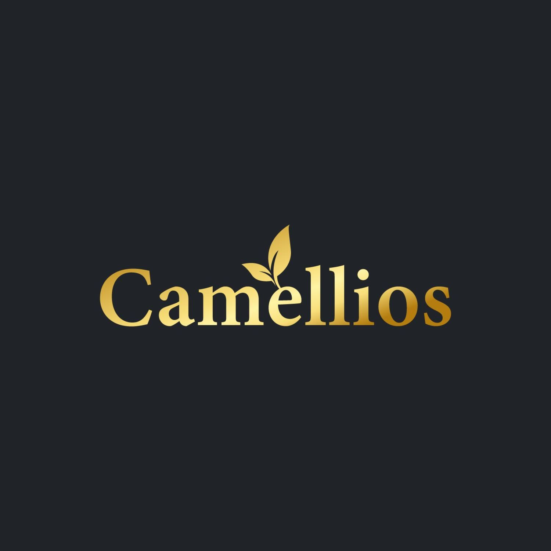 Camellios