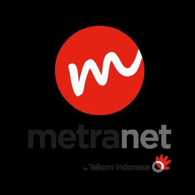 PT. METRA - NET