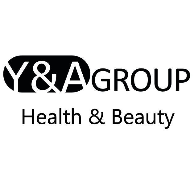 Y&A Cosmetic Co.,ltd