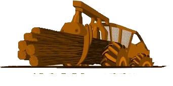 Timber Master LLC