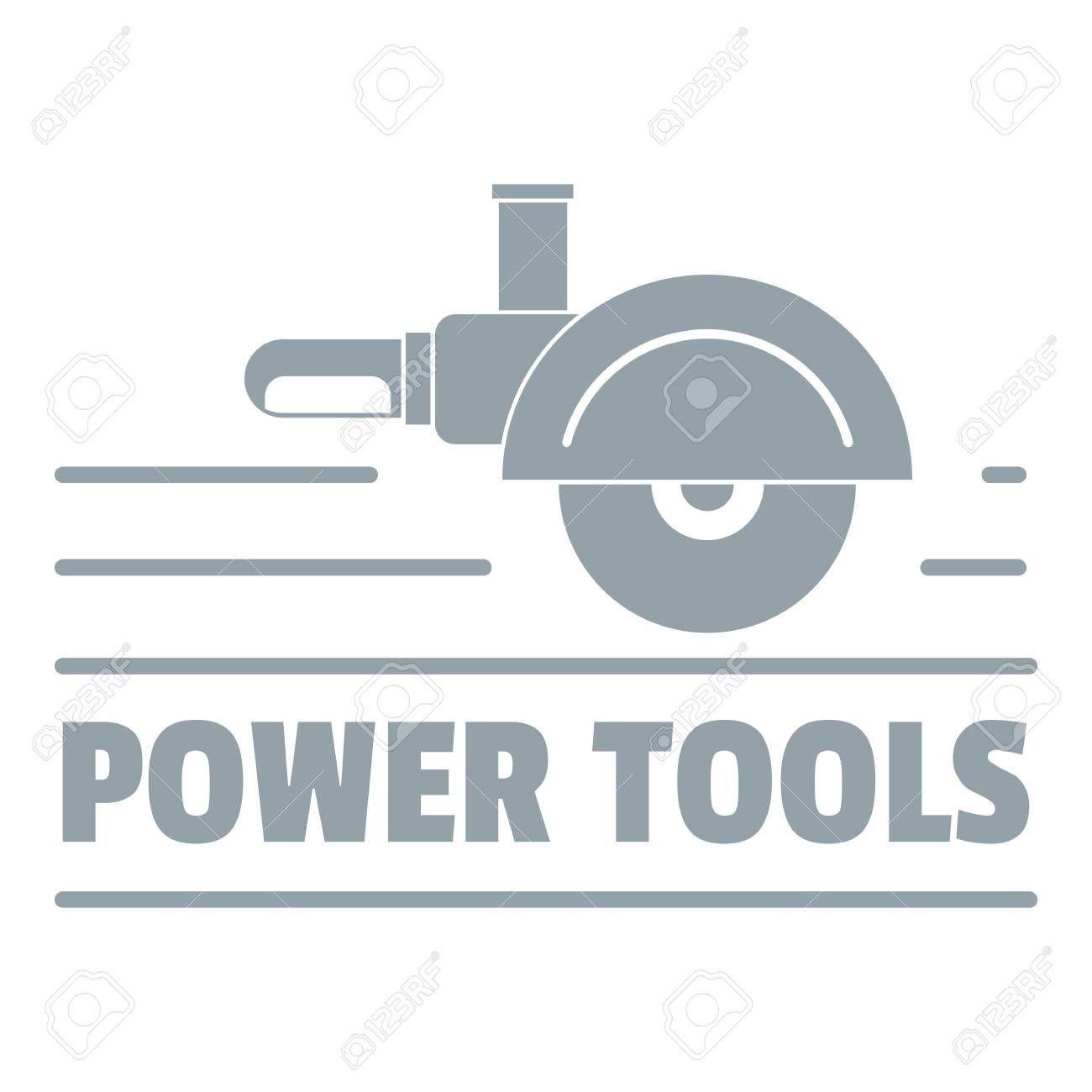 REX POWER TOOLS