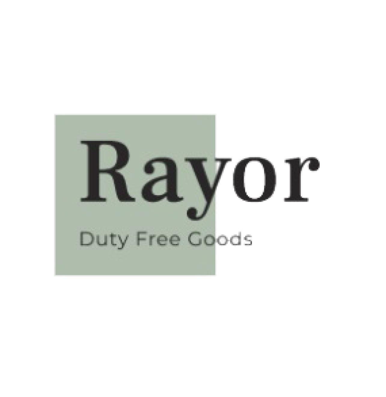 Rayor Llc