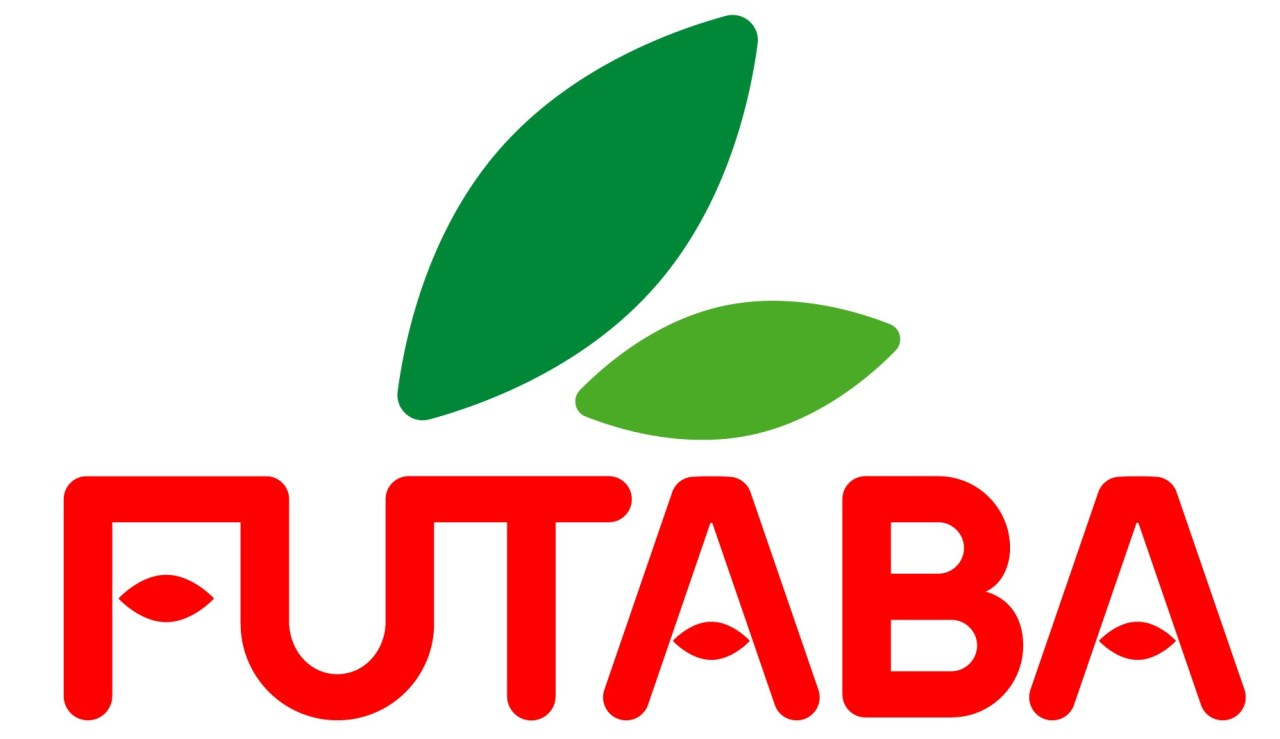 FUTABA FOODS CO.,LTD.