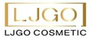 LJGO Cosmetic CO., LTD