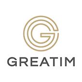 GREATIM