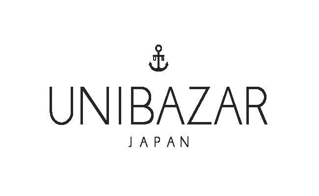UNIBAZAR JAPAN Co. Ltd