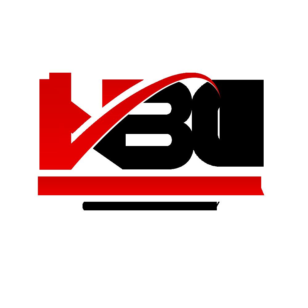 NAHALL BAJWA COMPANY