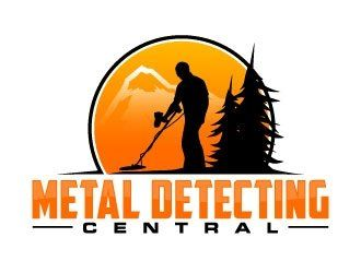 CENTRAL METAL DETECTOR STORE