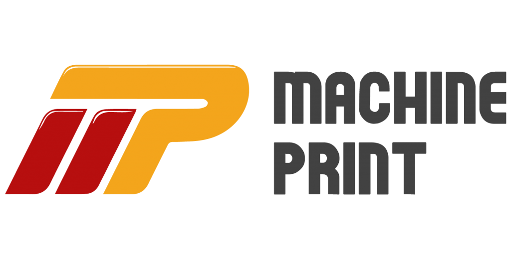 Https://machineprint.id/
