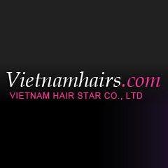 Vietnamhairs