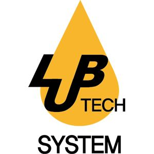 LUBTECH SYSTEM