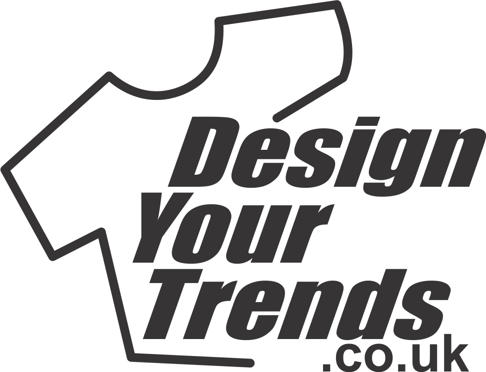 Design Your Trends Limited