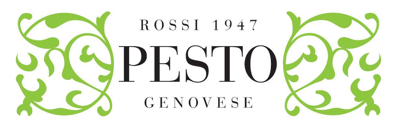 ROSSI 1947 S.R.L.