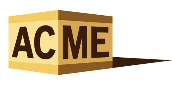 ACME METAL INDIA