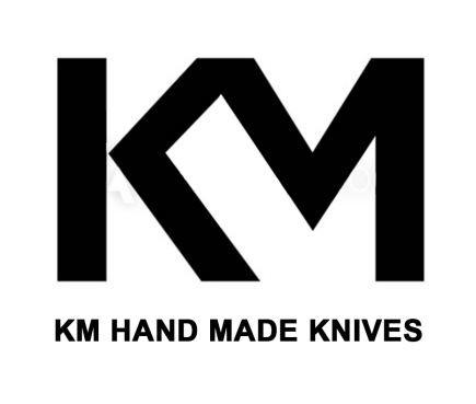 KM HANDMADE KNIVES