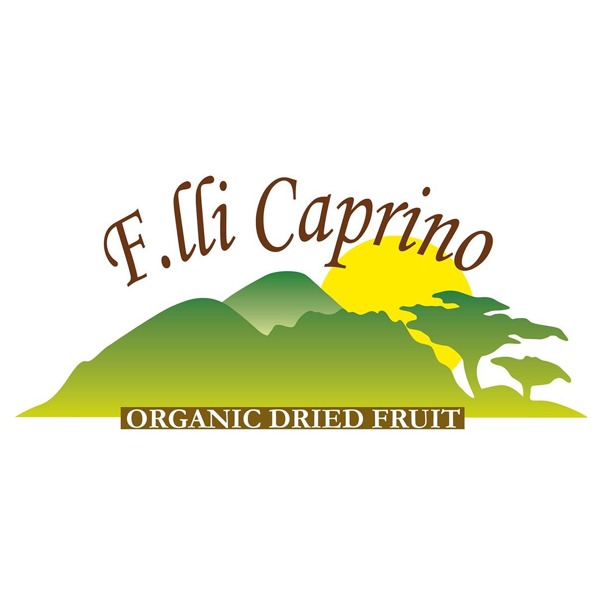 F.LLI CAPRINO SRL