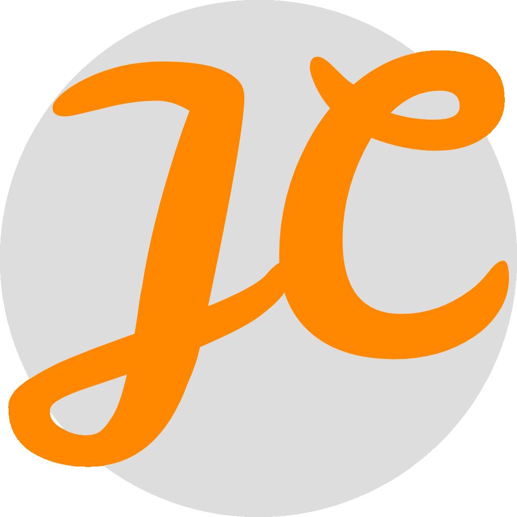 JC PAPER
