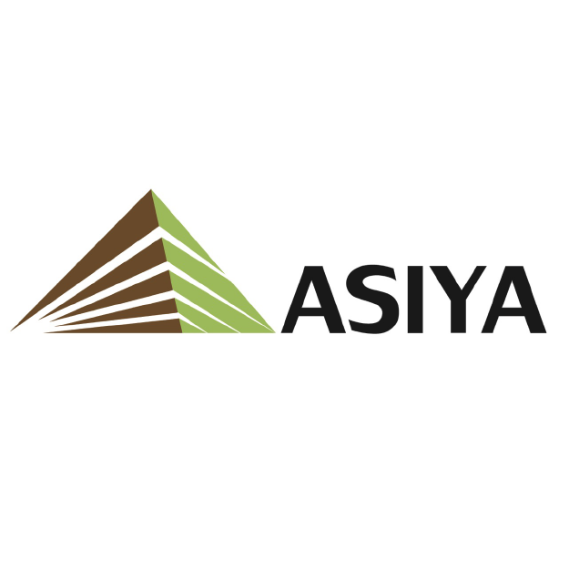 Asiya Life Co., Ltd.