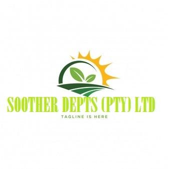SOOTHER DEPT PTY LTD