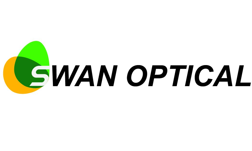 JIANGSU SWAN OPTICAL CO.,LTD